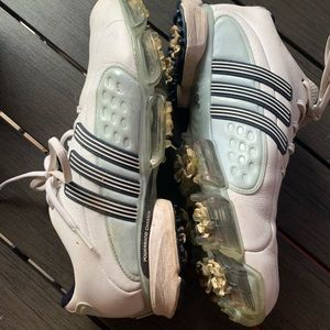 adidas Shoes - ADIDAS| Golf sneakers| 9.5